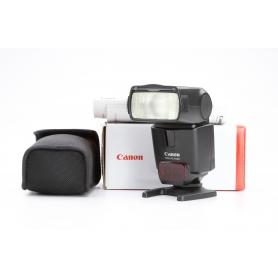 Canon Speedlite 430EX (228503)