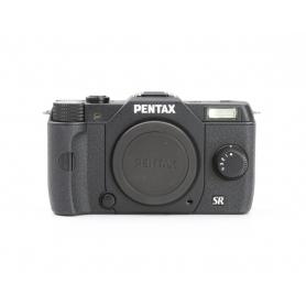 Pentax Q10 (228514)