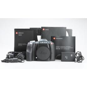 Leica S-E (Typ 006) (228519)
