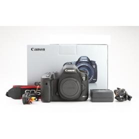 Canon EOS 5D Mark III (228521)