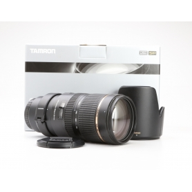 Tamron SP 2,8/70-200 IF DI VC USD für Sony (228523)