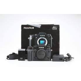 Fujifilm X-T1 (228538)