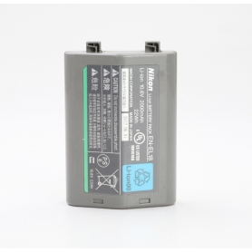 Nikon Li-Ion-Akku EN-EL18 (216148)