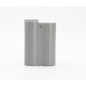 Nikon Li-Ion-Akku EN-EL15a (226371)