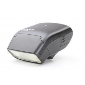 Canon Speedlite 270EX II (228140)