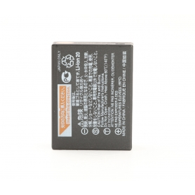 Fujifilm NI-MH Akku NP-W126s (228252)