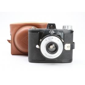 Agfa CLACK Kamera Werk AG (228508)