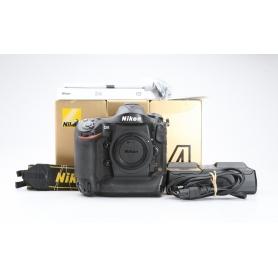 Nikon D4 (228517)