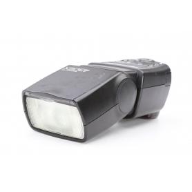 Canon Speedlite 430EX (228532)