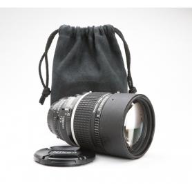 Nikon AF 2,0/135 DC D (228554)