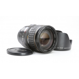 Canon EF 3,5-5,6/28-135 IS USM (228558)