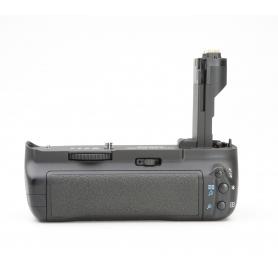 Canon Batterie-Pack BG-E7 EOS 7D (228559)