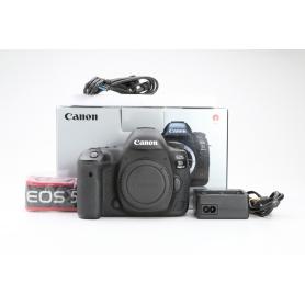 Canon EOS 5D Mark IV (228577)