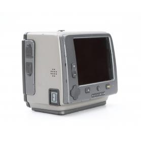 Hasselblad Digitalrückteil H4D 40MP (228585)