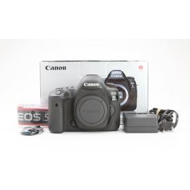 Canon EOS 5D Mark IV (228608)