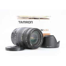 Tamron ASL 3,5-6,3/28-300 XR IF LD DI Makro C/EF (228640)