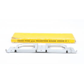 Kodak Passe Vues pour Kodak Junior Nr. 1 (228658)