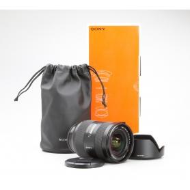 Sony Vario-Sonnar ZA 2,8/16-35 T* SSM (228672)