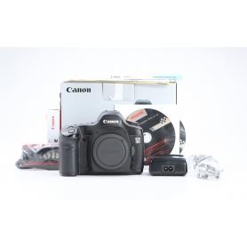 Canon EOS 5D (228687)