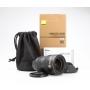 Nikon AF-S 4,0/16-35 G ED VR (228724)