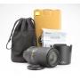 Nikon AF-P 4,5-5,6/70-300 E ED FX VR (228725)
