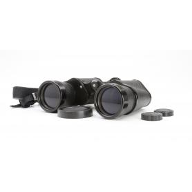 Horolux Fernglas 7x50 7,1° (228727)