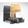 Nikon AF-S 2,8/70-200 G IF ED VR II (228730)