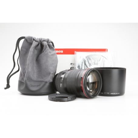 Canon EF 2,0/135 L USM (228734)