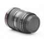 Canon EF 4,0/17-40 L USM (228736)