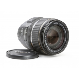 Canon EF-S 4,0-5,6/17-85 IS USM (223034)