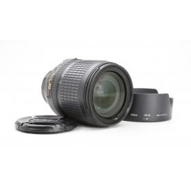 Nikon AF-S 3,5-5,6/18-105 G ED VR DX (228752)