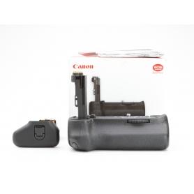 Canon Batterie-Pack BG-E13 EOS 6D (228768)
