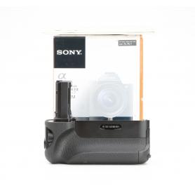 Sony Funktionshandgriff VG-C1EM Alpha 7 (228772)