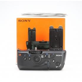 Sony Funktionshandgriff VG-C70AM Alpha 700 (228773)