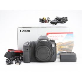 Canon EOS 6D (228695)