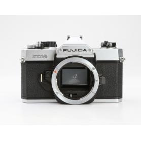 Fuji Fujica STX-1 (228701)