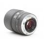 Sigma EX 2,8/105 DG Makro für Sony (228711)