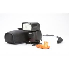 Canon Speedlite 430EX III-RT (228716)