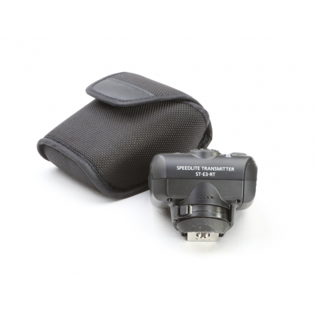 Canon Speedlite Infrarot-Auslöser ST-E3-RT (228721)