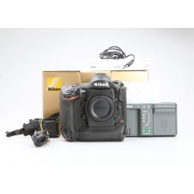 Nikon D4s (228747)