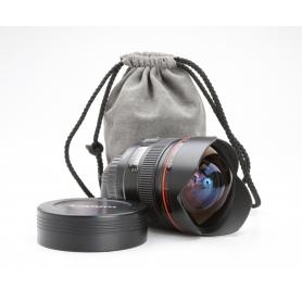 Canon EF 2,8/14 L USM (228761)