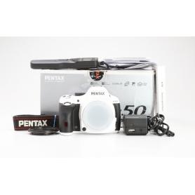 Pentax K-50 (228783)
