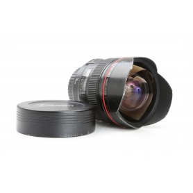 Canon EF 2,8/14 L USM (228804)