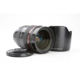 Canon EF 2,8/28-70 L USM (228806)