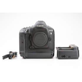 Canon EOS-1DX (228807)