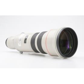 Canon EF 4,5/500 L USM (228808)