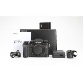Fujifilm X-T2 (228831)