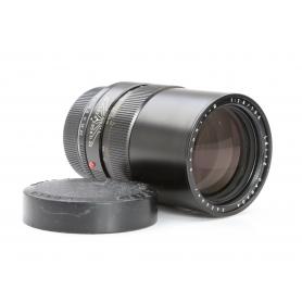 Leica Elmarit-R 2,8/135 SER-7 (228788)
