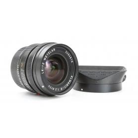 Leica Elmarit-R 2,8/24 (228789)