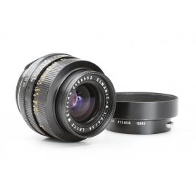 Leica Elmarit-R 2,8/35 Ser VII (228791)
